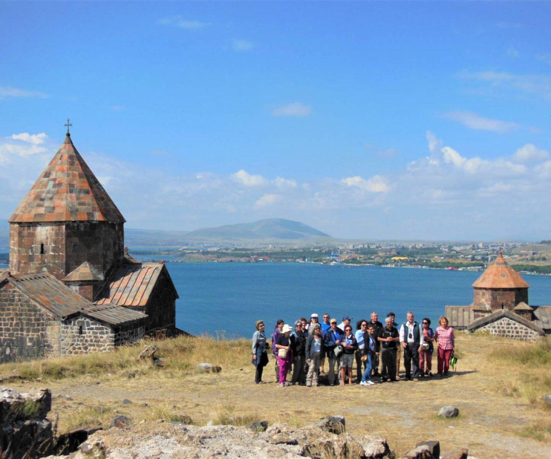 Armenia_turistico Naturatour
