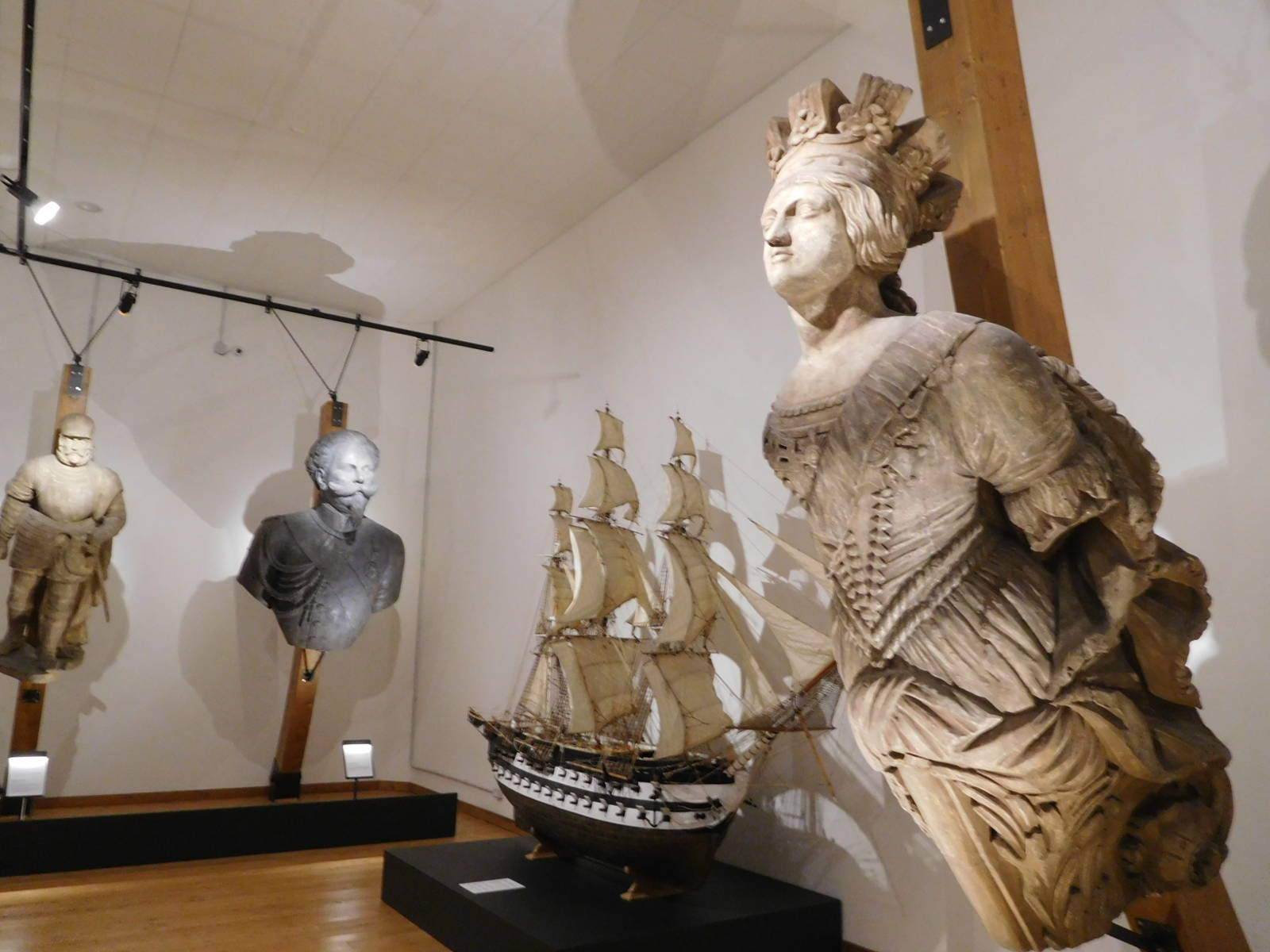 Museo Arsenale Naturatour
