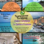 Visite Spezia e 5 terre   Naturatour