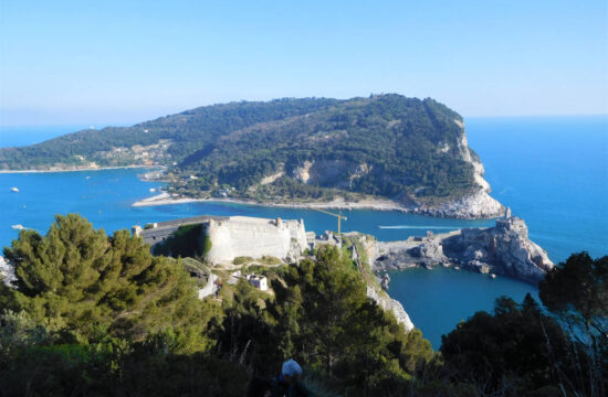 Liguria e Cinque Terre | Naturatour