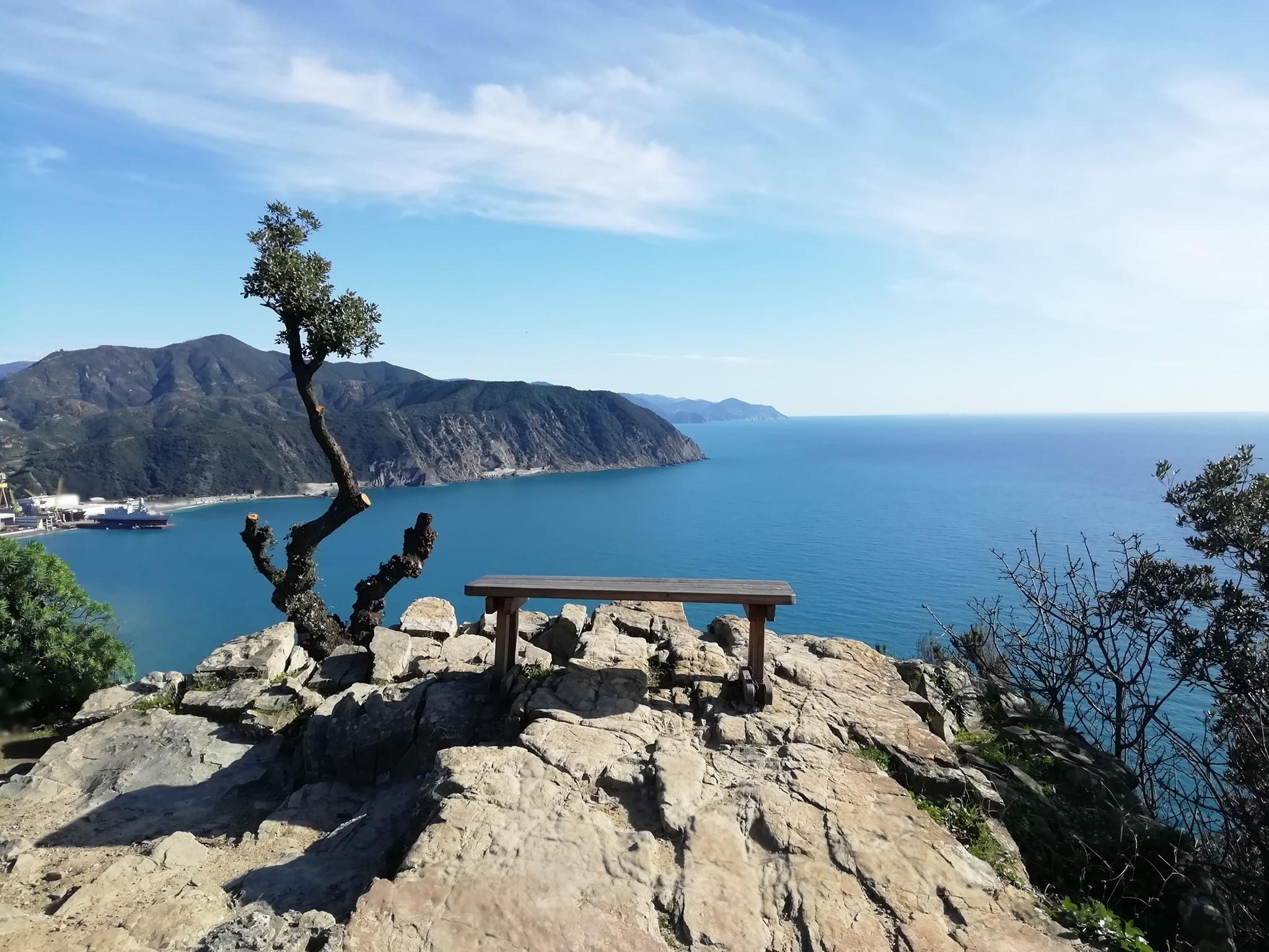 Escursione sestri Levante | Naturatour