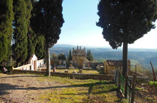 Escursione Toiano | Naturatour