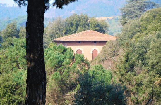 Escursione Chiatri di Lucca | Naturatour